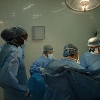 04. z operačního sálu