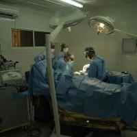06. z operačního sálu
